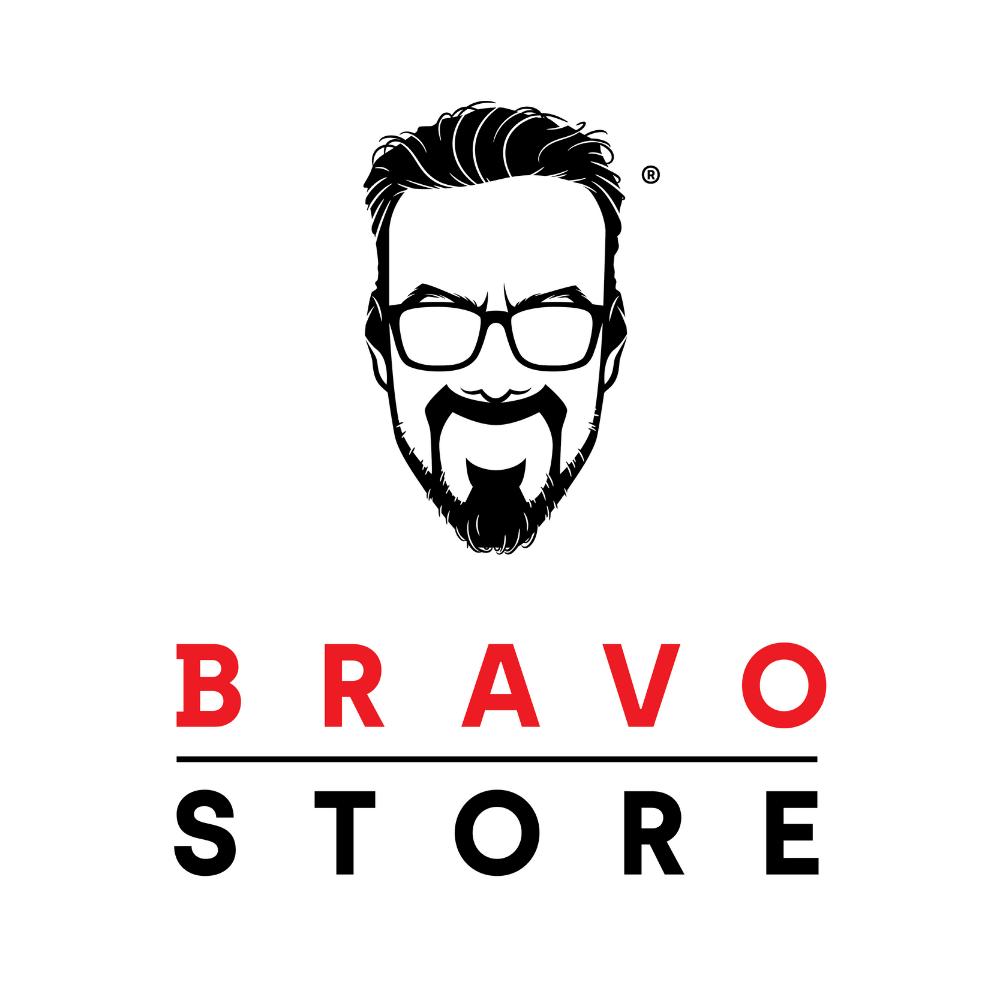 Bravo Store